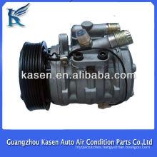 For 10P08E suzuki ac compressor