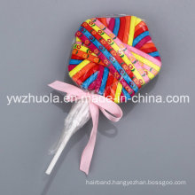 Promotional Hair Band for Women