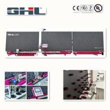 Hohlmaschinen-Isolierglas-Dichtungsroboter