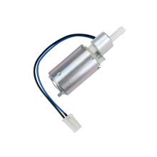 15110-63B01 электрический топливный насос для Suzuki