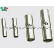 Gty Kupfer Kabelstecker Rohranschluss