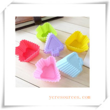 Silicone Cake Mould/Mold