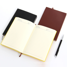 Cheap Price Custom Bulk Composition Biodegradable Notebook 2020 School Stationary