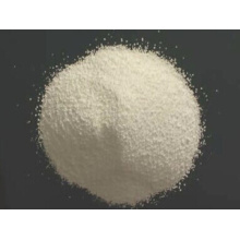 De primera calidad! Glucoheptonato de sodio 99% Min (CAS: 31138-65-5)