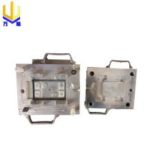 Investment Casting Mold Mould For Squre Plate Flange