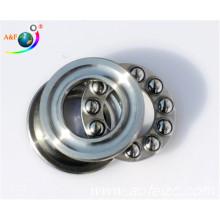 Rolamento de esferas para máquina de bordar 51309 (45 * 85 * 28mm)