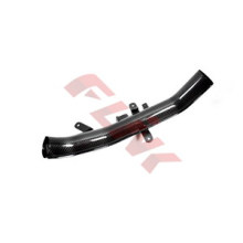Carbon Fiber Air Intake Pipe for Ford RS Mk1