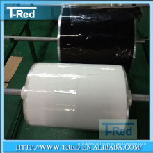 PU gel adhesive gel pads anti slip shoe pads in roll, sheet and any sizes