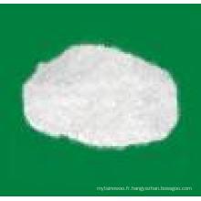 Hydroxyde de magnésium en poudre de haute qualité pour engrais au meilleur prix
