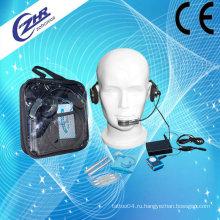 Светодиодная машина для ухода за зубами T9a