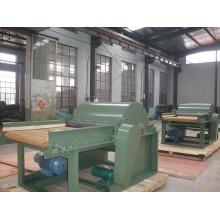Cotton Opening Machine with Chute Feeder (CLJ)