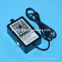 Tintenbehälter-Chip-Rücksetzer für Canon IPF825 MC09 Tintenstrahl-Fotodrucker