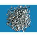 Алюминиевый вырезать выстрел в конкурентоспособной цене для того, чтобы полировать и взрывать