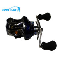 High Quality Baitcasting Reel with Competitive Price