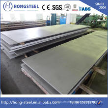 taizhou 0.6mm stainless steel sheet on stock now
