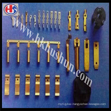 All Kinds of Electric Plug Terminals (HS-CZ-0022)