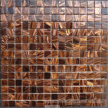 Mosaico Azulejo G22