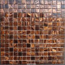 Mosaic Tile G22
