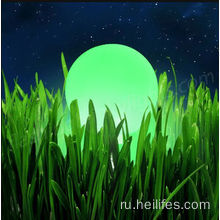 SOLAR WATERPROOF BALL NIGHT LIGHT