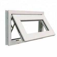 Window size for toilets/upvc window panel/small toilet window