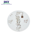 PCB Cicuirt Board LED PCB Assembly and PCB Manufacturing