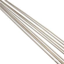 High Silver Copper Brazing Alloys whosale Copper wire welding brazing rod