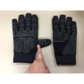 PVC Glove-Reinforce Palm Glove-Mechanic Glove-Industrial Glove-Labor Glove-Work Glove