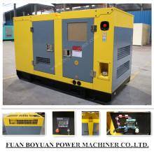 Diesel-Stromerzeugungs-Set 12kVA ~ 1500kVA