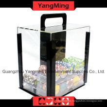 Casino Dedicated Sending Box (YM-XS01)