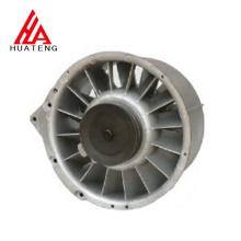 Deutz Fan of F6L912