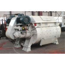 Manufacturer And Supplier Of Cement Mixer JS1500