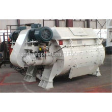 Fabricante E Fornecedor De Misturador De Cimento JS1500