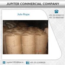 Cuerda de yute resistente y duro para uso agrícola