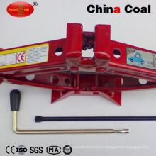 Tra1157-2 Электрический Автомобиль Мини Ножничные Джек