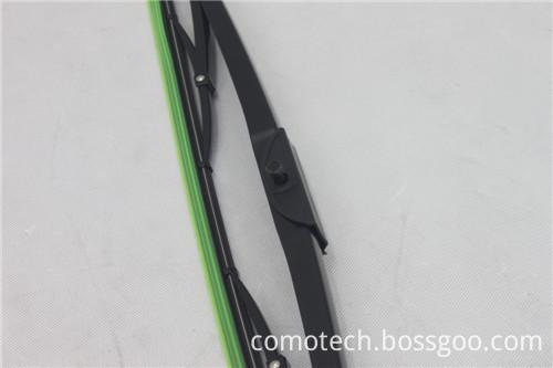 Rear Wiper Blade 4runne