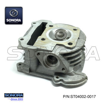 GY6 80 139QMB Cilindro 50mm ERG
