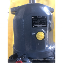 Rexroth A10VSO-71-DFR1 A10VSO71 series hydraulic Variable piston pump A10VSO71DFR1/31R-VSA42K04
