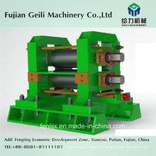 450 Rolling Mill para el proceso de laminado