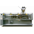 High Speed Automatic horizontal powder packing machine