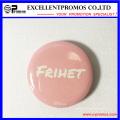 Werbeartikel Metal Badge Pins (EP-B9074)