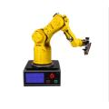 HENGYIJIA painting robot