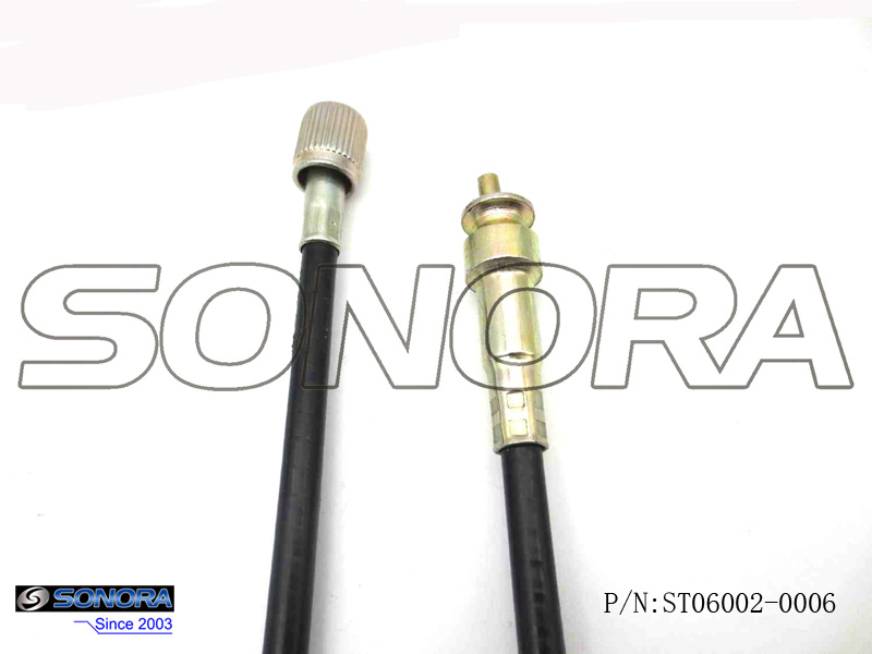 BT49QT-7A3 Speedometer cable