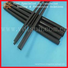 Semirigid Heavy Wall Adhesive lined Heat Shrink Tube