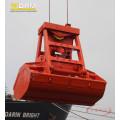 Control remoto inalámbrico Clamshell Grab surtidor de China para la venta