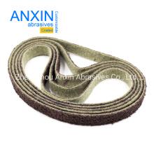 3m Scitch Brite Surface Condition Belt 10*330mm