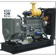 Deutz Generator (RDL)