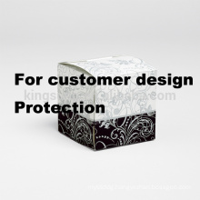 chocolate paper box paper chocolate presentation boxes paper gift box