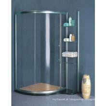 Personalizar painel de vidro de vidro temperado (H015C)