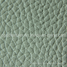 Fashion Furniture PU Leather (QDL-FP0080)