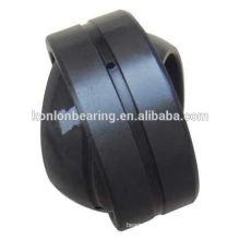 High quality spherical plain bearing gez208es bearings